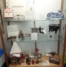 Antique Toys 1.jpg