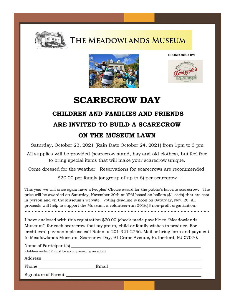 Registration Forms Scareccrow Day 2021.jpg