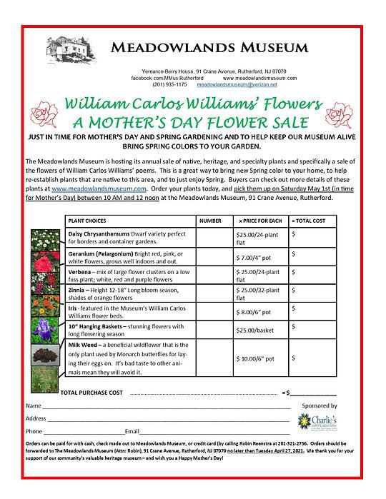 Plant Sale Order Form 2021.jpg