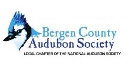 Bergen County Audubon Society logo.jpg