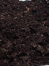 Gardening Product Compost