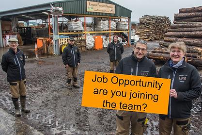 LFS Team Job Opportunity.png