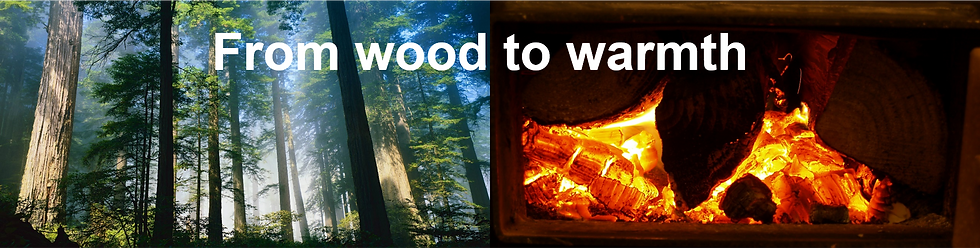 FROM WOOD TO WARMTH.png