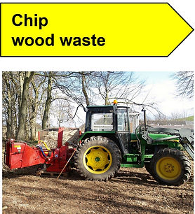 LFS Service Chip wood waste.jpg
