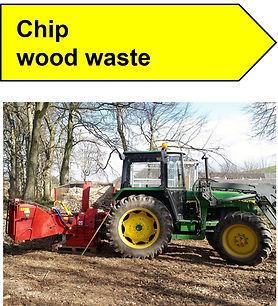 LFS Service Chip wood waste.jpg