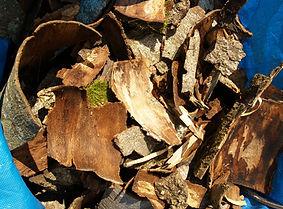 Garden products Aberdeenshire & Moray