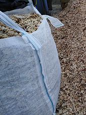 Gardening Product Wood Chips-007.jpg