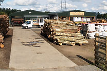 Linnorie Firewood Services LFS reco pics