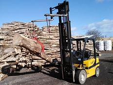 Forklift Pincer big roundwood.jpg