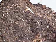 Gardening Products Compost