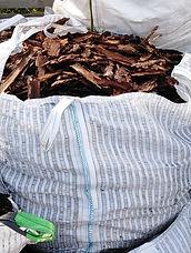 Gardening Product Bark Bag.jpg