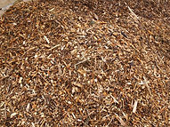 Gardening Products Mulch