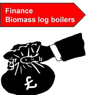 LFS Service Finance