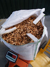 Gardening Products Wood Chips.JPG