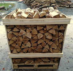 Crates