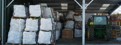 Product: bulk bag with slings