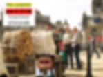 Linnorie Firewood Services (LFS) - Aberdeenshire & Moray firewood logs supplier: weight and moisture content quality assurance