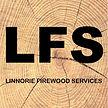 LFS Logo square Favcon