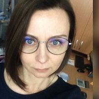 Ольга Смирнова.jpg