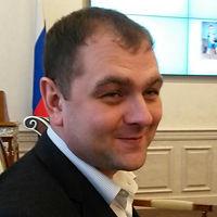 Компанец Дмитрий.jpg
