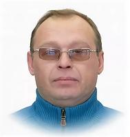 Васьков А.С..png