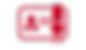 training_red_icon.png