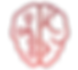 data_3_red_icon.png