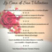 san valentino 2020.png