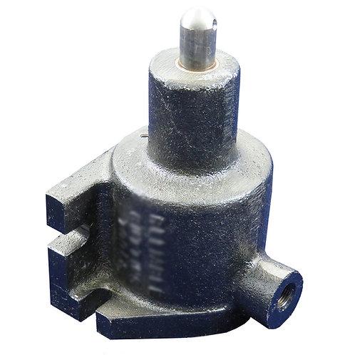 Air Cylinder Clamp