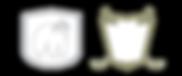 Polar Bear LVWC Logos 2020.png