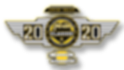 Winter Classic 2020 Logo_ PNG with shado