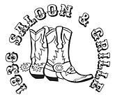 1836 Saloon Logo.png