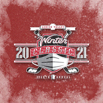 Winter Classic Logo 2021.jpg