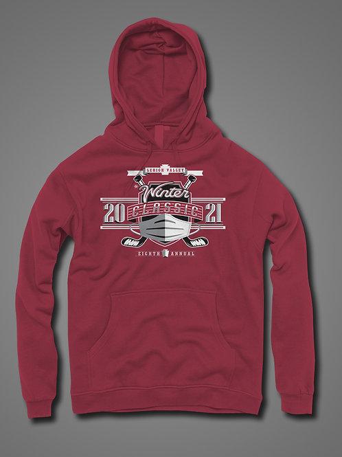 2021 LVWC Sweatshirt