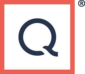 QVC-Lo-Q-OraBlu-CMYK.jpg