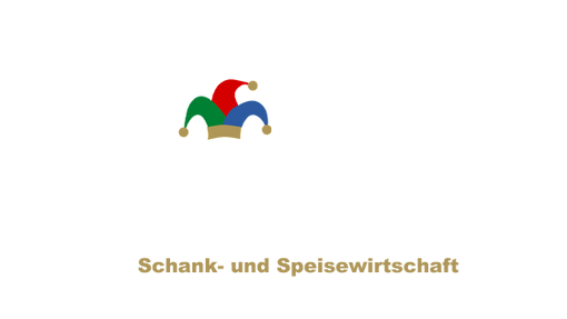 Fastelovend em St. Michael