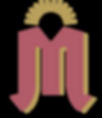 St. Michael: Schank- und Speisewirtschaft