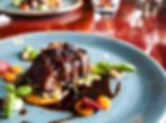 fine-dining-st-augustine.jpg