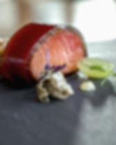 food-2715803_1920.jpg