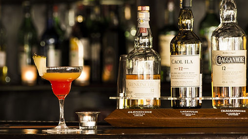 cocktail-1535518_1920.jpg