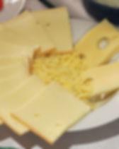 cheese-81402_1920.jpg