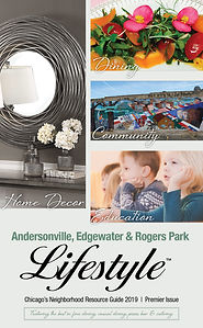 Andersonville-Edgewater-RogersPark_Lifes
