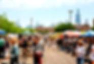 Fest2June13.jpg