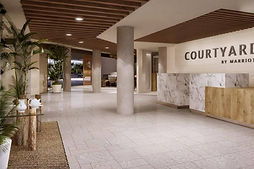 auacy-lobby-4534-hor-clsc.jpg