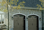 insulated-garage-door-940x360.jpg