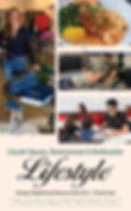 LS-NC-R_LifestyleMagazine_2019_.jpg