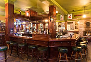 Irish Bistro Bar.jpg
