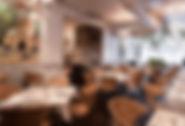 Pasteur dining_room.jpg