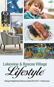 Lakeview-RoscoeVillage_LifestyleMagazine