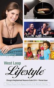 WestLoop_Lifestyle-COVER.jpg